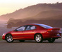 Фото Dodge Intrepid