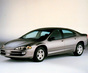 Подробная информация о Dodge Intrepid седан 2 поколение